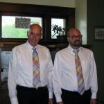 Cool Ties!