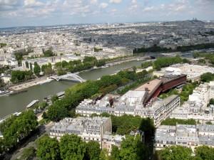 France Adventure 112