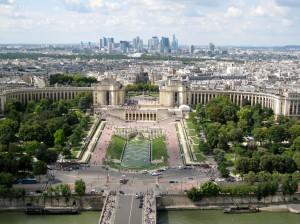 France Adventure 114