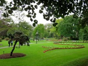 Pleasant Point Park